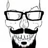 Karbacca's avatar