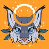 Karbik's avatar