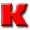 karbo13's avatar