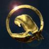 karbonblack's avatar