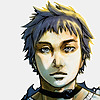 KarbonKensei's avatar