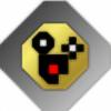 KarBoy2314PL's avatar