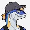 karcharos's avatar
