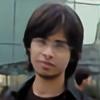kardam's avatar