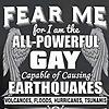 kardargo's avatar