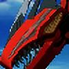 Kardas-Dragon's avatar