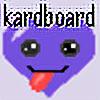 kardboard's avatar
