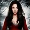kardia3's avatar