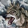 KardisArt's avatar