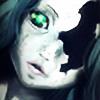 Kardischian's avatar