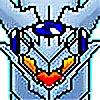 Kardowin's avatar