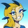 KarDracio's avatar