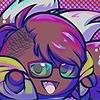 Kare-Bear117's avatar