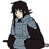 Kare-Chikin's avatar