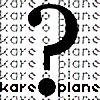 kare-o-plane's avatar