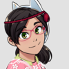 Kare-Valgon's avatar