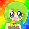 Kare1bear's avatar