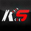 kare2's avatar