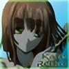 Karechan's avatar