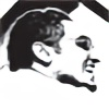 KareemW's avatar