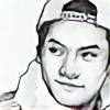 Kareena-Sirjoo's avatar