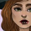KareenaConn's avatar