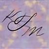 KareenMiller's avatar