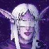 KarehaKlein's avatar