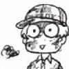 KareIchi's avatar