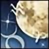 Kareiki's avatar