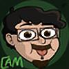 Karek's avatar