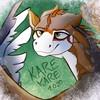KareKareDragon's avatar