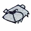 kareldevelop's avatar