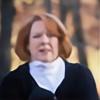 Karen-Burke's avatar