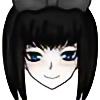 Karen-Dillon's avatar