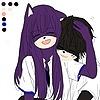 Karen-Fregoso's avatar