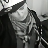 karen-nrk86's avatar