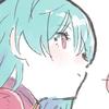Karen-wd's avatar