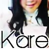 karen-x's avatar