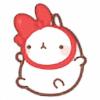Karen0616's avatar