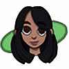 Karen1313's avatar