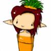 Karen73's avatar