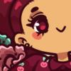 Karenali's avatar