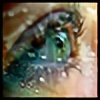 karenbabix's avatar
