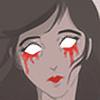 karenbot's avatar