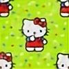 KarenBrbitia's avatar