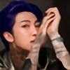 Karenchu99's avatar