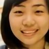 karencu's avatar