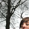 KarenDeRoover's avatar