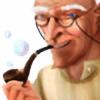 Karendrae's avatar